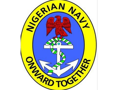 How To Join The Nigerian Navy