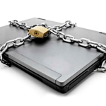 Top Security Tips For Your Personal Computer (PC)