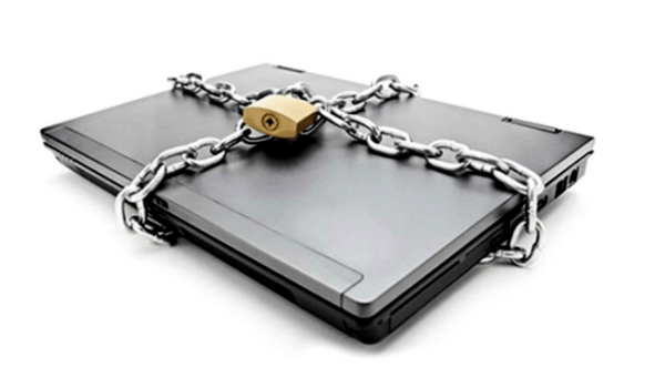 Security Tips For Your Personal Computer (PC)