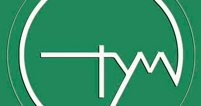 Tym Frontiers Limited Vacancy