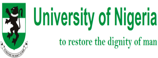 UNN Postgraduate Admission 2018 Application - www.unn.edu.ng
