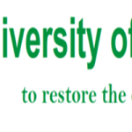 UNN Postgraduate Admission 2018 Application – www.unn.edu.ng