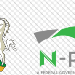 N-Power Registration Closing Date For 2017-2018 Recruitment – www.npower.gov.ng