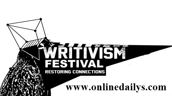 Apply For Writivism 2017 Creative Writing Mentoring