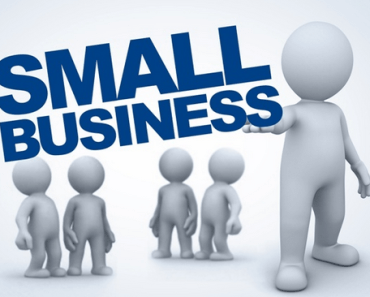 Top 10 Lucrative Business You Can Start With 50,000 Or Less In Nigeria