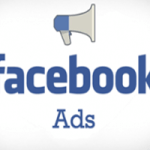 Facebook Advertising: Top Benefits Of Using Facebook Ads