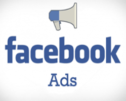 Use Facebook Ads
