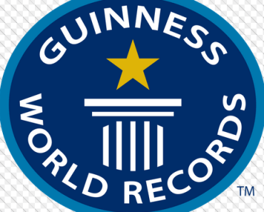 Guinness World Records: How To Break/Set A World Record