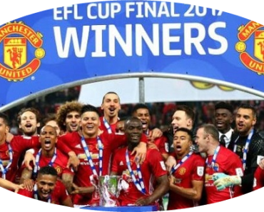 Manchester United Players Salary Wages 2017/2018