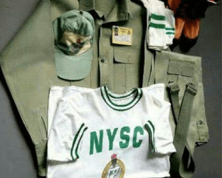 NYSC 2018 Batch C Mobilization Time-Table