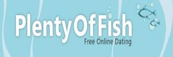 Hookup service called plenty of fish