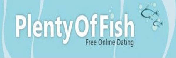plentyoffish dating service