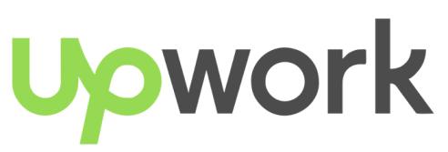 Freelance Writing: Best Websites For Freelance Writing Jobs