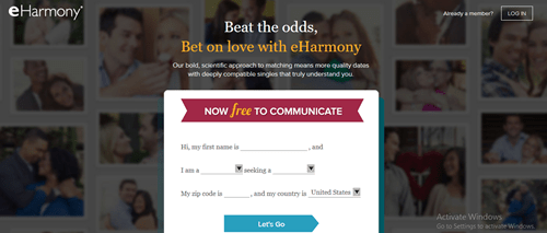 dating website jobs uk tilslutning 273