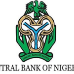 CBN 2018 Recruitment Application – See All Requirements & Guidelines