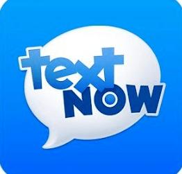 TextNow Sign Up | TextNow Account Registration | www.textnow.com