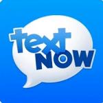 TextNow Sign Up   TextNow Account Registration   www.textnow.com