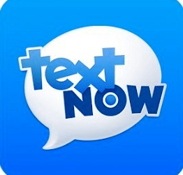 How To Use WhatsApp Without Phone Number Using TextNow App
