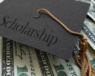 Scholarships For African Students