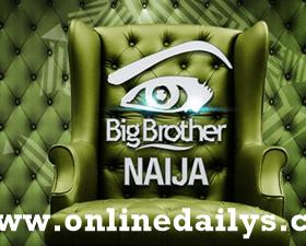 Top Artistes That Will Perform At Big Brother Naija Finals