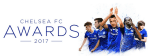 How To Vote For Chelsea Player Of The Year Award Winner