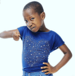 Emmanuella's Profile, Biography & Awards – Mark Angel Comedy Shows