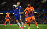 4 Talking Points From Chelsea Vs Manchester City | Chelsea 2 – 1 Manchester City