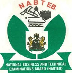 NABTEB 2017/18 Nov/Dec Registration Is Out – www.novdec.nabtebnigeria.org