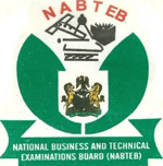 NABTEB 2017/18 May/June Timetable – Dates, Subjects & Time