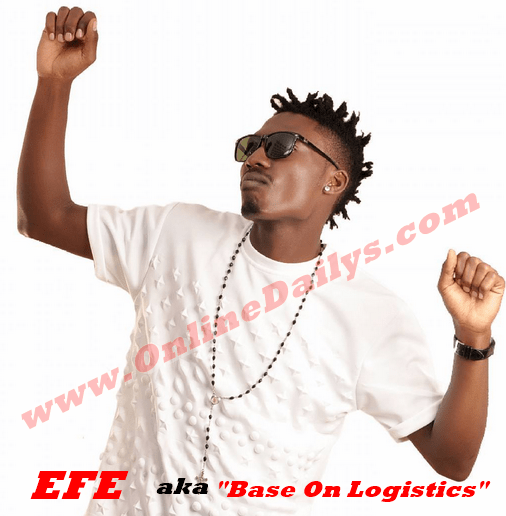 Top 10 Facts You Never Knew About Efe