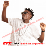 "Winner of Big Brother Naija 2017 Show is ""EFE"" 