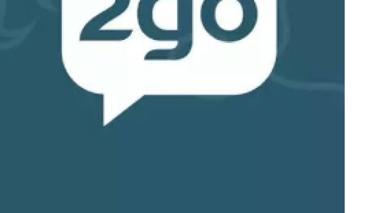 2go Sign Up Account | Create A 2go Account | 2go Login