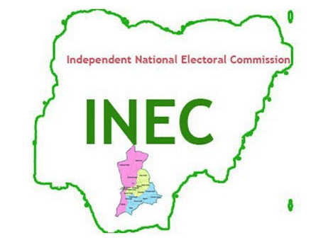 What Are The Full Functions Of INEC