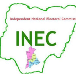 Meaning, Functions, Address & Composition of INEC – Top Facts About INEC