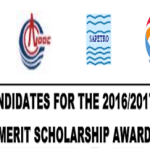 2016/2017 NNPC/Total National Merit Scholarship Award List Of Successful Candidates