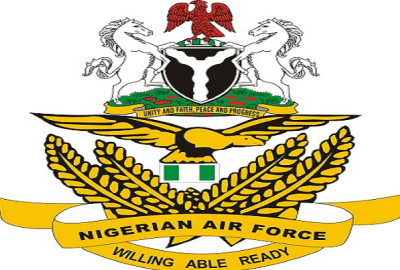 The Top Ranks In The Nigerian Armed Forces - Army, Navy & Air Force