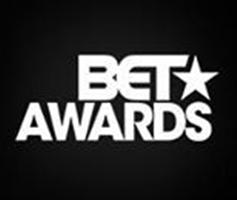 BET 2017 Award Winners