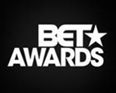 Full List Of BET Awards Nominations 2018