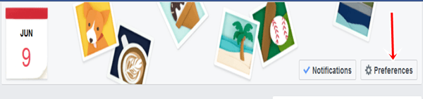 """www.facebook.com """"On this Day"""" Page For Mobile App & PC – Facebook Memories 1"""