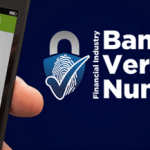 Easiest Method To Link BVN To Your Bank Accounts Without Going To Bank