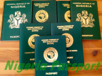 Nigeria International Passport Application Requirements and Steps – Renewal