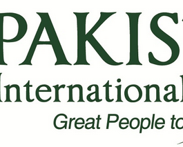 Job Recruitment | Pakistan International Airlines Job Opportunities