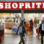 Addresses Of ShopRite Stores In Nigeria – See Full List & Contact Details Here