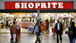 List Of Existing ShopRite Stores In Nigeria – www.shoprite.com.ng Stores