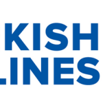 Apply For Turkish Airline Job Vacancies – www.turkishairlines.com