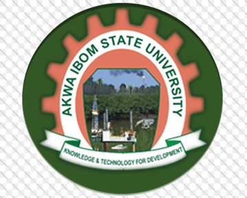 Akwa Ibom State University 2017/18 Direct Entry Application Form