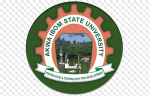 Akwa Ibom State University 2017/18 Direct Entry Application Form | www.aksu.edu.ng