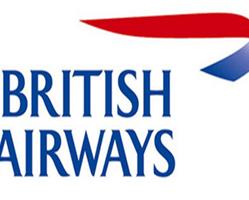 Top 10 International Airways Job Recruitment, Website & Application Portal