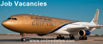 Apply For Gulf Air International Airline Job Vacancies | careers.gulfair.com Job Application Portal