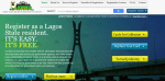 Apply For Lagos State Residents Registration Agency Permit – Process & Requirements